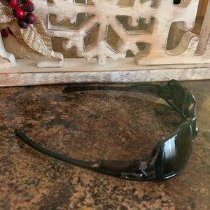 Oakley Accessories - Oakley Sunglasses - great condition